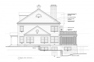 Residence at Hook Road_Page_09